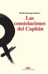 Las constelaciones del Capitán