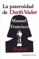 La paternidad de Darth Vader