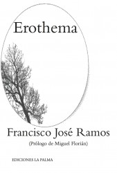Erothema