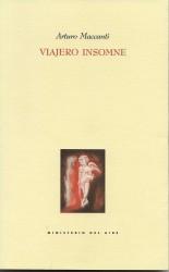 Viajero insomne (1997-1998)