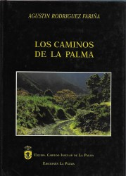 Los caminos de La Palma