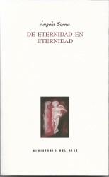 De eternidad en eternidad