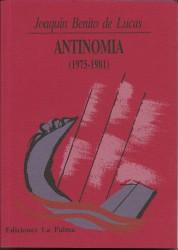 Antinomia (1975-1981)