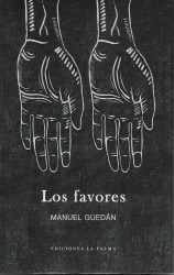 Los favores