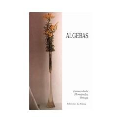 Algebas